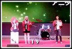 Cosplay Gallery - Maruya #14