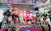 Pantip IT Funny Day