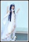 Cosplay Gallery - Thai-Japan Anime & Music Festival #5