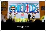 Cosplay Gallery - Bangkok Comic Con 2016