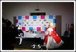 Cosplay Gallery - COSCOM EXTRA Festival
