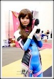 Cosplay Gallery - COSCOM EXTRA Christmas Day