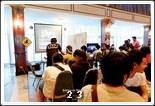 Cosplay Gallery - Bokura no Digital World : Digimon Only Event