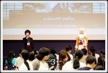 Cosplay Gallery - Hanami Matsuri | ซากุระโปรยปราย