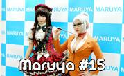 Maruya #15