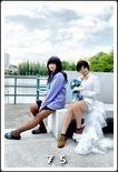 Cosplay Gallery - Matsuno Festival | Osomatsu-san Only Event