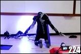 Cosplay Gallery - เปิดโลกคอสเพลย์มหาวิทยาลัยบูรพา EP: Fantasy