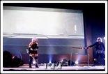 Cosplay Gallery - COSCOM : Sakura Hanami World Cosplay Summit 2017 Thai Preliminary