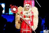 Cosplay Gallery - Extreme Games 2017 | Extreme Cosplay
