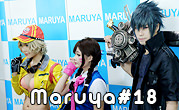 Maruya #18