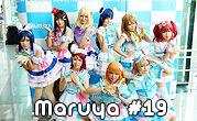 Maruya #19