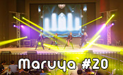 Maruya #20