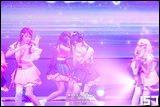 Cosplay Gallery - Maruya #20