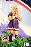 Cosplay Gallery - Paradise Park Cosplay Contest 2017