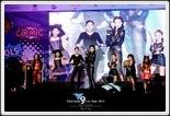 Cosplay Gallery - Thailand Comic Con 2017