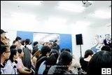 Cosplay Gallery - Yume 100 1st Anniversary