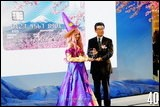 Cosplay Gallery - Extreme Japan Experience with AEON J-Premier Platinum