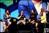 Cosplay Gallery - Bangkok Comic Con x Thailand Comic Con 2018