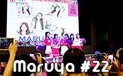 Maruya #22