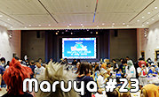 Maruya #23