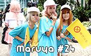 Maruya #24