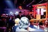 Cosplay Gallery - Onmyoji Cosplay Contest