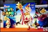 Cosplay Gallery - Pantip Toys & Games Fair 2018