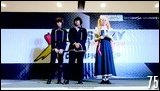 Cosplay Gallery - X-Toy Cosplay Championship 2017/2018 Pitsanulok