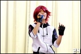 Cosplay Gallery - ABC Event #2