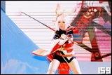 Cosplay Gallery - Aeon J-Premier Cosplay Contest 2019 Korat