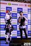 Cosplay Gallery - ANiCO 2019 x MANGA Festival