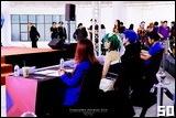 Cosplay Gallery - Cosplay Grand Prix 2019 x World Cosplay Summit