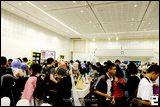 Cosplay Gallery - Maruya #27