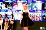 Cosplay Gallery - Maruya #28