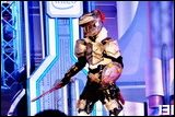 Cosplay Gallery - Thailand Game Show 2019 Day 2