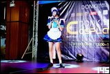 Cosplay Gallery - DONKI 1st Cosplay Contest 2020
