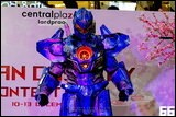 Cosplay Gallery - Japan Cosplay Contest 2020