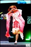Cosplay Gallery - Thailand Game Expo by AIS eSports