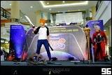 Cosplay Gallery - World Cosplay Summmit Thailand 2020 รอบภูมิภาคคัดเลือกภาคเหนือ