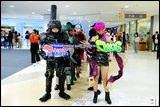 Cosplay Gallery - World Cosplay Summmit Thailand 2020 รอบภูมิภาคคัดเลือกภาคตะวันออกเฉียงเหนือ