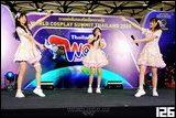 Cosplay Gallery - World Cosplay Summmit Thailand 2020 รอบภูมิภาคคัดเลือกภาคใต้