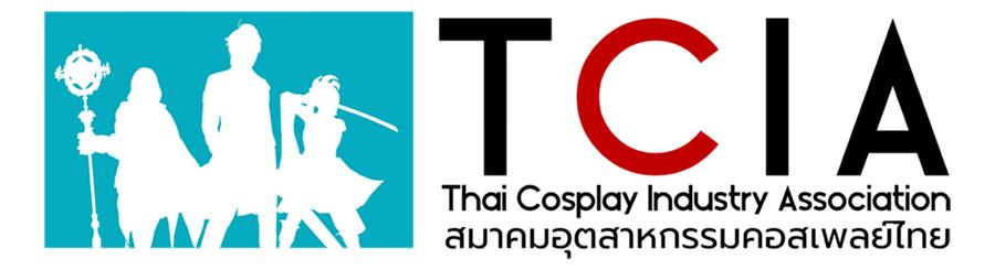 """ประกาศเจตจำนงค์จัดตั้ง """"สมาคมอุตสาหกรรมคอสเพลย์ไทย"""" กับโอกาสธุรกิจของคนรุ่นใหม่"""