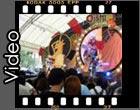 [Video] ไฟล์การประกวดคอสเพลย์ Oishi Cosplay 5 World Cosplay Summit