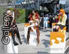 อัพรูปงาน Cosplay & Cover Party by Au