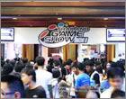 อัพรูปงาน Thailand Game Show 2011