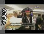 """วิดีโอ """"Ota Ota Suki #6 ในรายการ 9 มิลลิเมตร"""""""