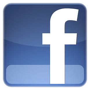 [ประกาศ] Facebook ใหม่ของ Props&Ops