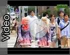 อัพวิดีโอ รายการ Japan X