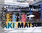 อัพรูปงาน J-Trends in Town Aki Matsuri Festival