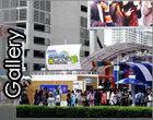 เพิ่มรูปงาน Thai-Japan Anime&Music Festival 2